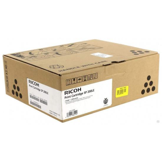 Принт-картридж SP 200HS для Ricoh SP 212SFNw (407262)
