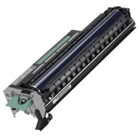 D0293015 Блок проявки чёрный для Ricoh Aficio MP С2800/С3000/C4000/C5000 на 480000 стр.