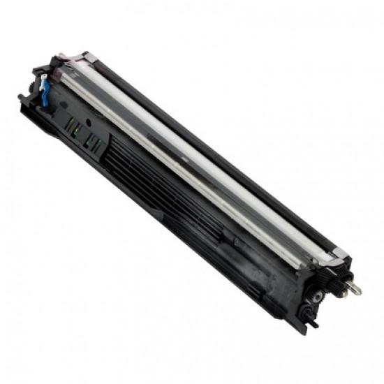 D0293025 Блок проявки малиновый для Aficio MP C2800/C3300/C4000/C5000