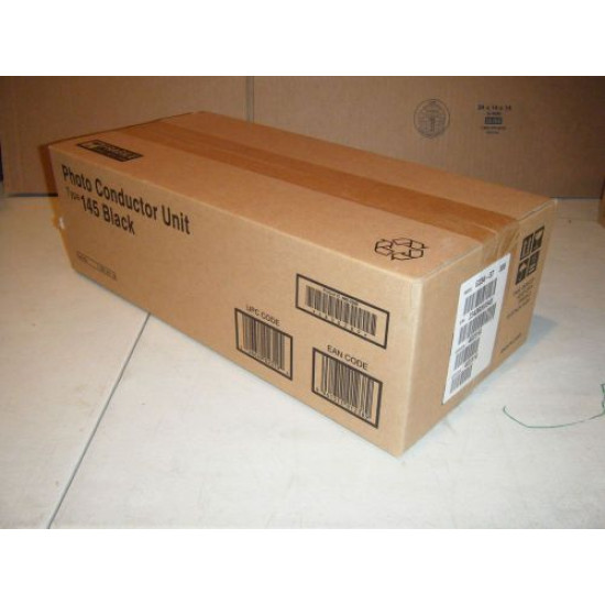 402319 Фотопроводниковый блок тип 145 чёрный для Ricoh Aficio 420DN