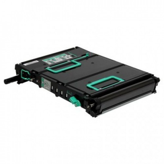 402323 Блок переноса изображения тип 145 для Aficio CL4000/ SP C410DN