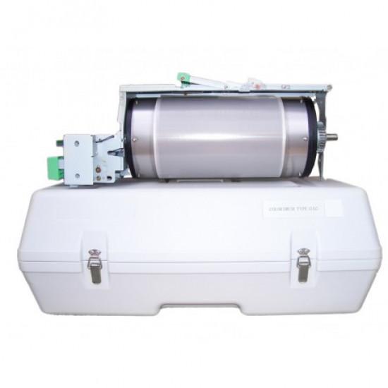 243025 Цветной барабан B4 тип 20 для Ricoh Priport JP750/755/DX2430/3440/3443