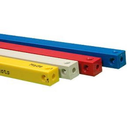 Марзан для резака Steiger M-4880  E-4780A (570мм)