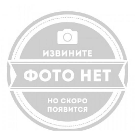 FS-5620801 Брошюровщик Fellowes QUASAR